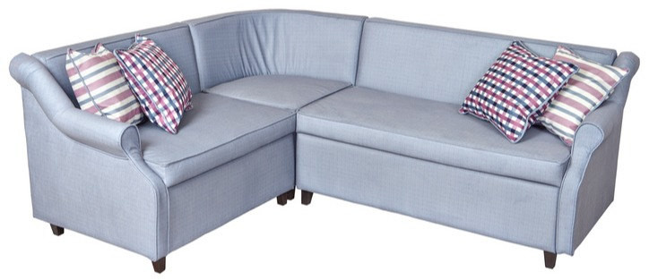 Multipurpose Bed Designs, Motion Control Solutions - fold-out furniture