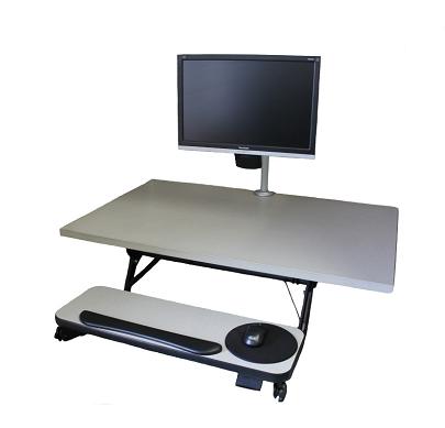 home office ergonomics checklist - PS_Position-Mate