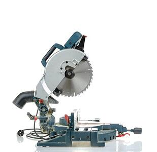 motion control hinge solutions saw