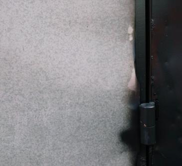 heavy duty stainless steel marine hinges - door hinge