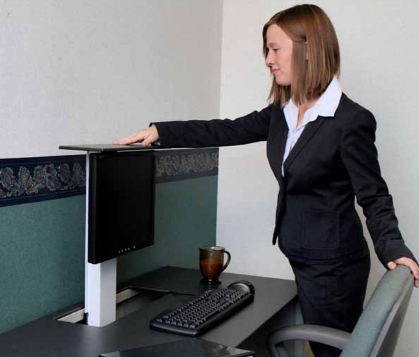 Where to Purchase Ergonomics Office Furniture